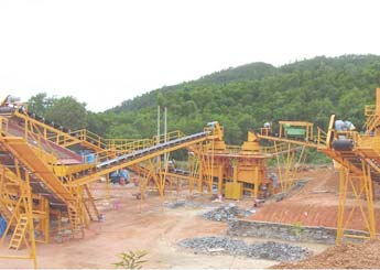 small-gold-crushing-and-mill-plant-in-south-africa.jpg