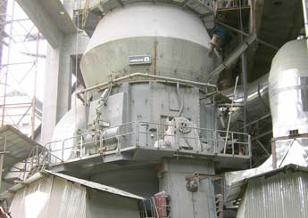 used-vertical-roller-mills-for-sale-in-india.jpg