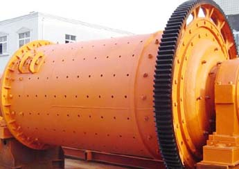 small-scale-iron-ore-ball-mill.jpg
