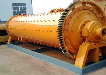 ball-mill-for-sale-in-malaysia.jpg