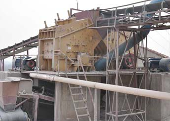 used-complete-quarry-equipment-for-sale.jpg