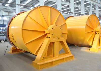 25tph-cement-ball-mill.jpg