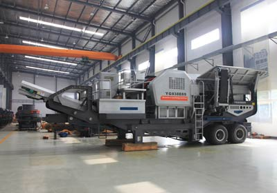 200-tph-mobile-calcite-crushing-and-screening-plant.jpg