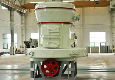 limestone-grinding-machinery.jpg
