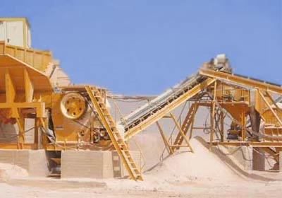 complete-stone-crusher-plant.jpg