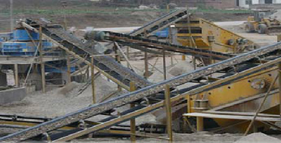 mobile-small-gold-crusher-processing-plant-for-sale.jpg