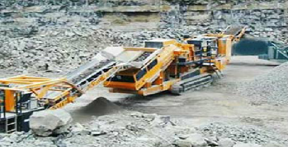 mobile-crusher-plant-for-sale-in-south-africa.jpg