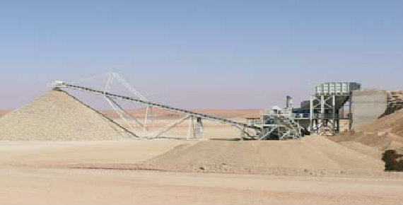 mineral-processing-plant-supplier.jpg